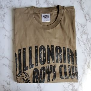 Billionaire Boys Club t-shirt sz XL